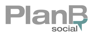 PlanB Social